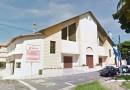Justiça ordena demolição de igreja em Pinda