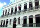 Com apoio estadual, Pinda lança novo edital de cultura