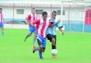 Segundo Campeonato Amador marca projeto para fortalecer esporte em Guará
