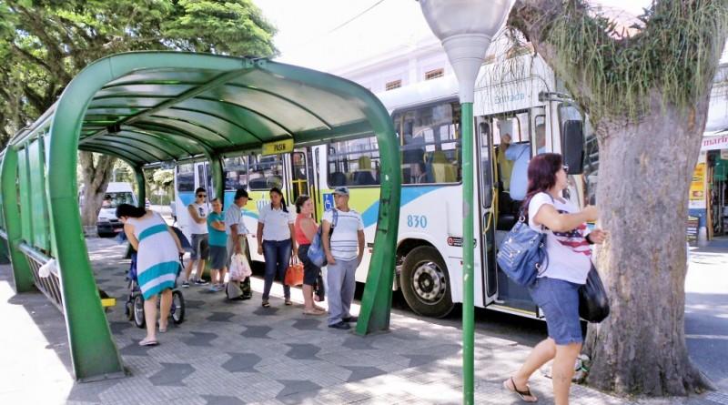 Transporte-Viva-Pinda-11-1024x768