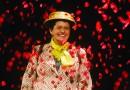 Espetáculo sobre vida de Zilda Arns tem três apresentações em Lorena