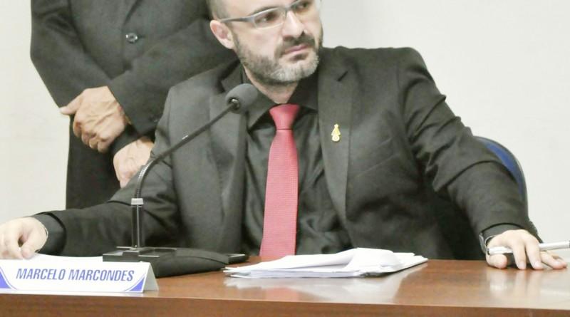 PB - Marcelo Marcondes Aparecida editada