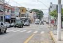 Moradores de Pinda tem até último dia 31 para requerer isenção do IPTU