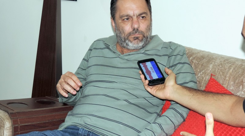 Guilherme prefeito Silveiras (7)