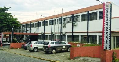 COR - Prédios Guará (1)