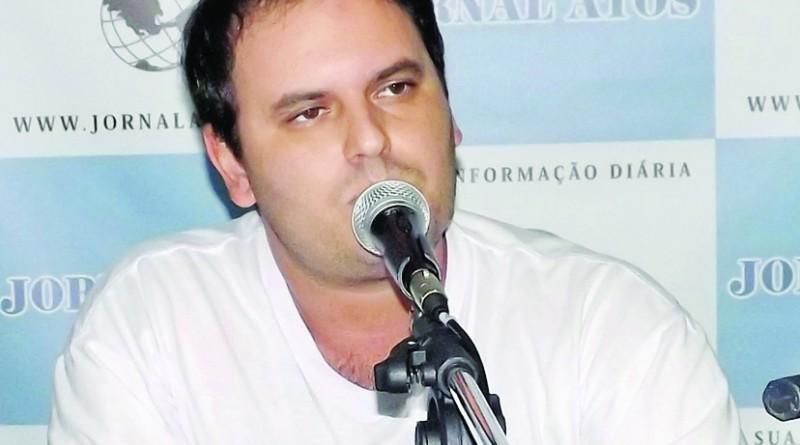 COR - Vereador Guilherme Marcondes editada