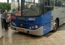 Passageiros da região reclamam de reajuste das tarifas de ônibus