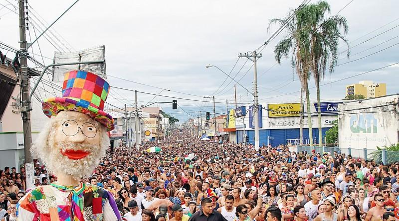 Carnaval Pinda 2