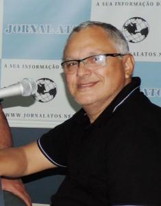 Marquinhos Ramos