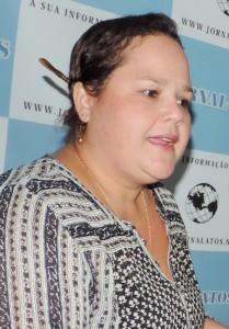 Marietta Bartelega