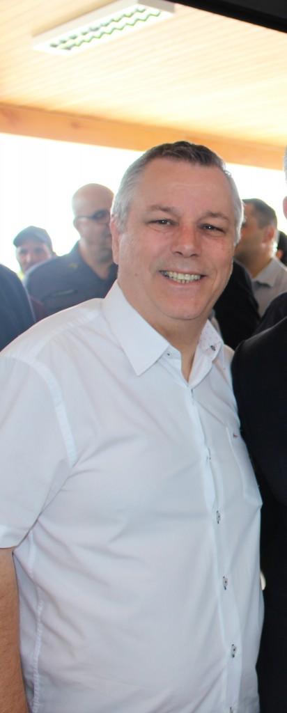 João Pita
