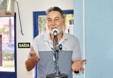 Ministério Público pede perda do mandato de Adevaldir Ramos na Câmara de Lorena