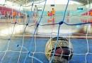 Yoka Futsal apresenta elenco e pode mandar primeiros jogos da Liga Paulista em Lorena