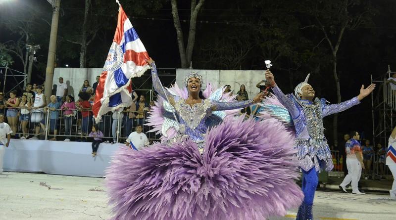 Carnaval 2 Acadêmicos
