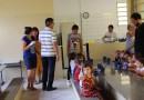 Prefeitura entrega creches e confirma unidade no Parque do Sol para 150 crianças