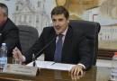 Acusado de dirigir embriagado, vereador Pedro Sannini nega uso álcool