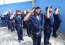 Emendas parlamentares liberam R$ 300 mil para a Polícia de Cruzeiro