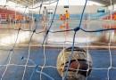 Yoka encara Dracena pela Copa Paulista de Futsal