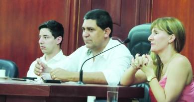 PB - Edson Mota vereadores Cachoeira (10)_2