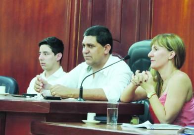 MP pede cassação de Edson Mota e 12 vereadores