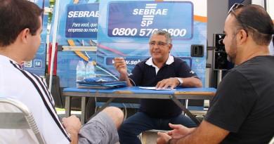 Cruzeiro abre inscrições para capacitação gratuita a empreendedores