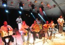Lorenvale tem programação musical e espaço dedicado a culinária tropeira