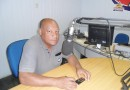 Presidente do Sindicato dos Servidores pode perder o cargo por irregularidade em Pinda