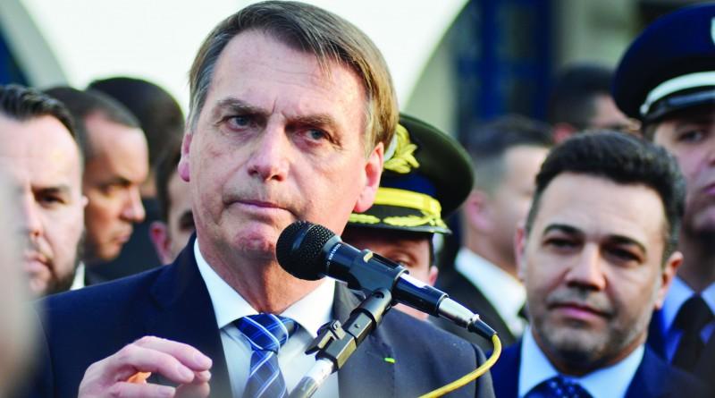 Bolsonaro Guara EEAR (5)