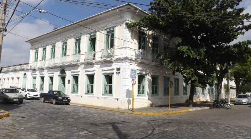 Casa da Cultura Lorena (42)