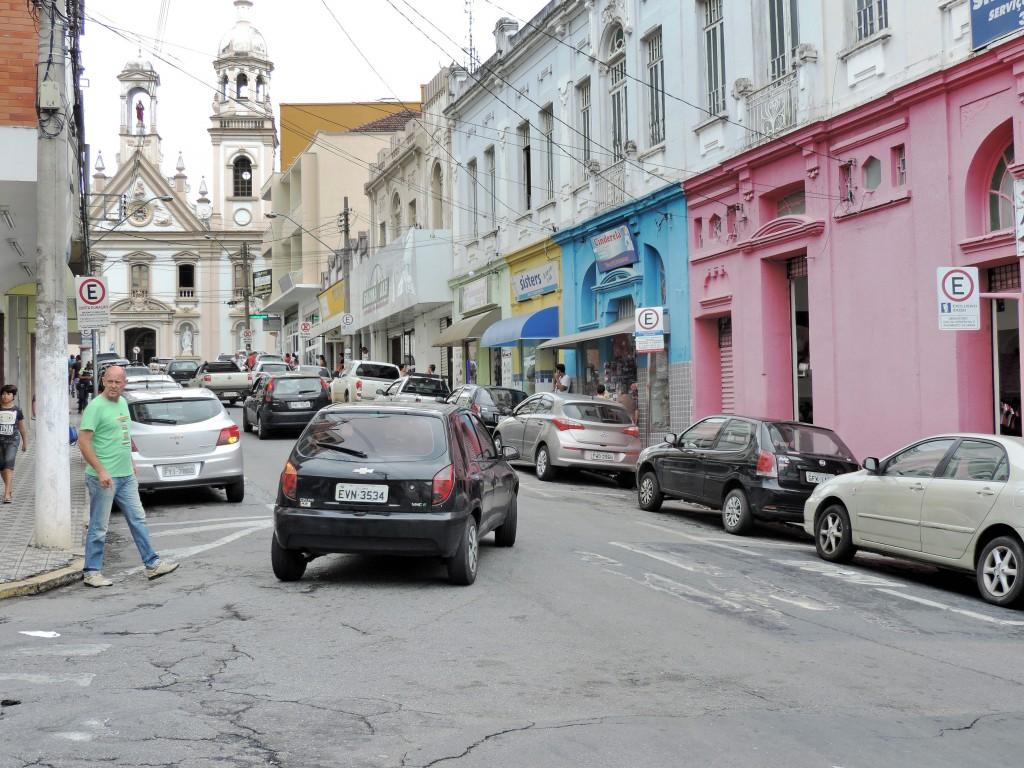 Guara Centro (2)