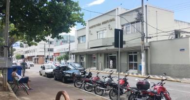 A Prefeitura de Cruzeiro que prorrogou o prazo para pagamento dos tributos; Executivo estima R$ 3,5 milhões de arrecadação (Foto: Arquivo Atos)