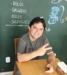 Bruninho Marcondes