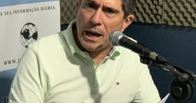 Fabio Marcondes Lorena Estudio Lorena prefeito (34)2
