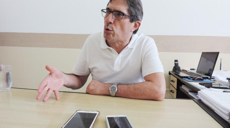 PB - FABIO MARCONDES - SAÍDA PSDB (28)
