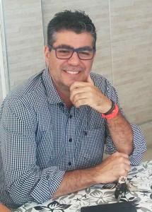 Rogério Diniz