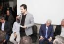 Codivap pleiteia recursos com gestão João Doria após corte de verbas no início do ano