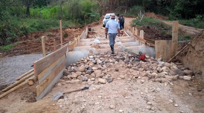 nova ponte silveiras (2)