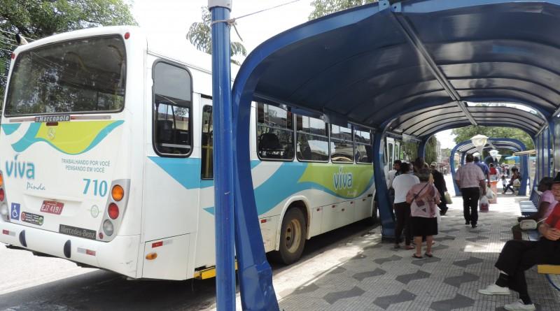 onibus Pinda transporte (1)