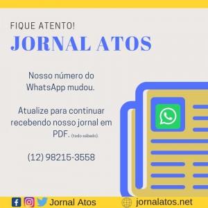 #troca de whatsapp