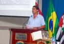Juíza afasta Edson Mota em processo que tirou R$ 33 milhões de Cachoeira