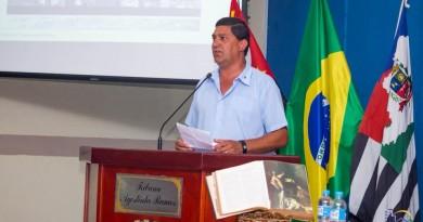 Edson Mota (1)