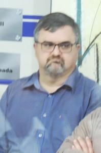 Elcio Vieira