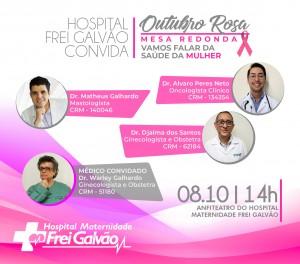 HMFG - Convite Mesa Redonda - JORNAL ATOS JPG