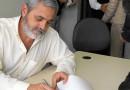 MPF cobra condenação de ex-prefeito de Pinda por fraude na merenda escolar
