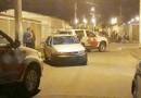 Denunciado por abuso contra enteada de três anos é morto em Lorena