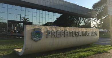 Com novas provas anunciadas, concurso de Pinda não tem abertura de inscrições e atende ausentes em teste cancelado