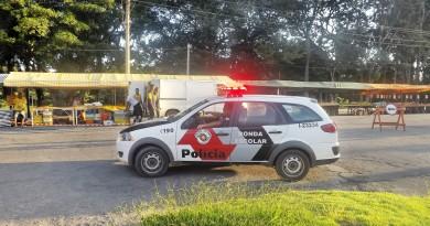Apreensões de cocaína em Caraguatatuba e maconha em Guará