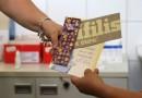 """Cidades da região tem últimos dias da campanha """"Fique Sabendo"""" contra aids e sífilis"""
