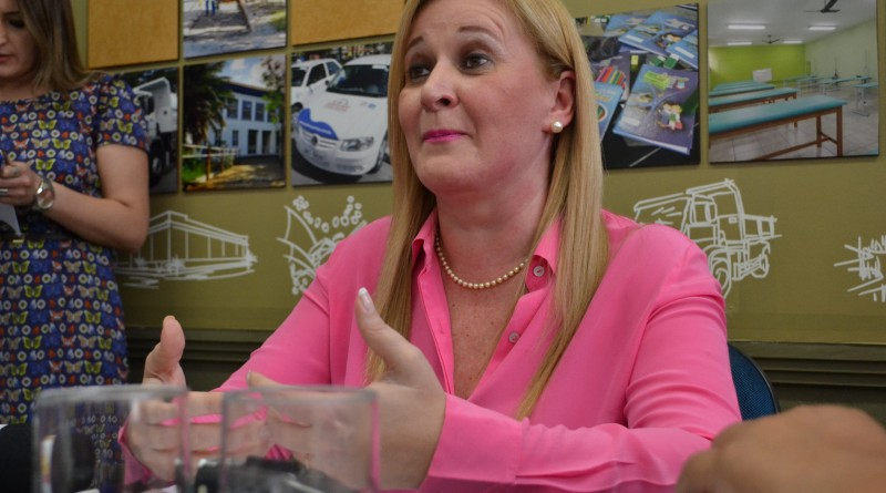 Ana Karin Coletiva (6)