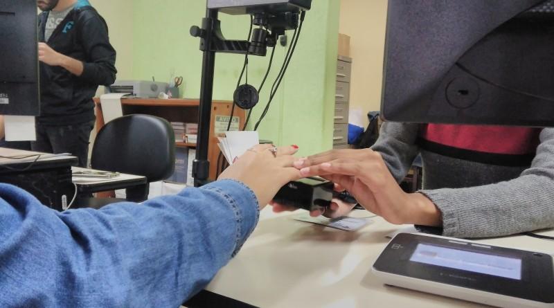 Biometria (6)